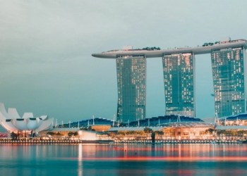 Tips to Experience the Best of Singapore.