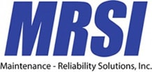 mrsi - Partners