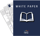 IVCWhitePaper 1 - Resources