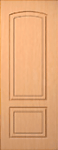 Внутренняя отделка входной двери