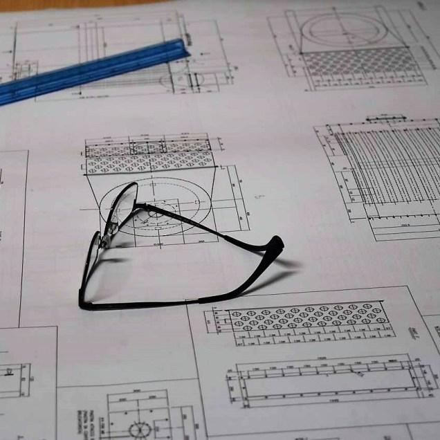 carpenteria-metallica-ivefer14