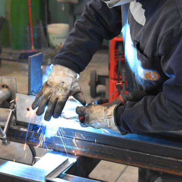 carpenteria-metallica-ivefer19