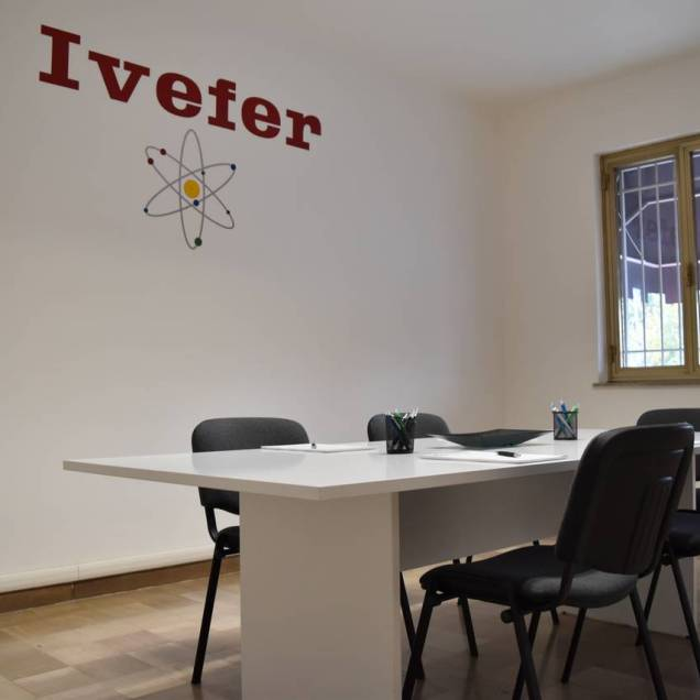 carpenteria-metallica-ivefer2