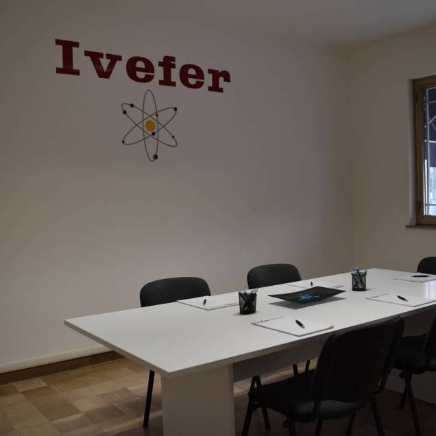 carpenteria-metallica-ivefer6