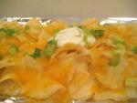 Potato-Chip-Nachos-1