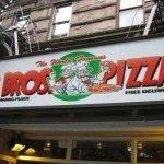 2bropizza.jpg