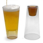 beer-shot-glasses60914.jpg
