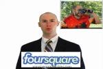 Foursquare-poster.jpg