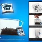 oreo_crumb_case.jpg