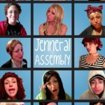 Jenneral Assembly2 jpeg.jpg