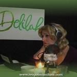delilah-poster