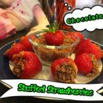 Stuffed-Strawberry-2-300×225-1