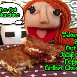 IGM 164 food pic title