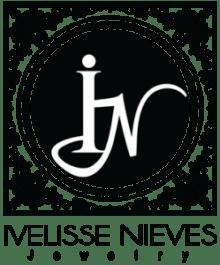 Logo Web - Retina