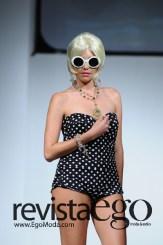 Madame Tussauds - SFW2011 (10)