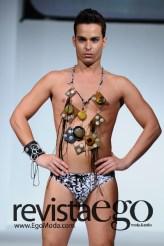 Madame Tussauds - SFW2011 (11)