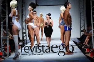 Madame Tussauds - SFW2011 (21)