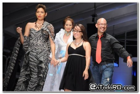 Reflejos - RDFW 2010 (13)