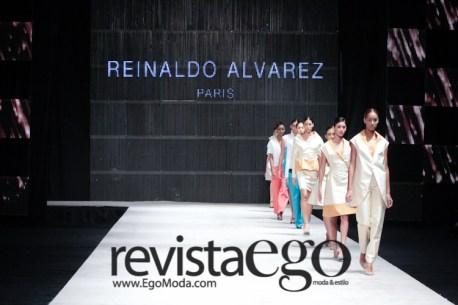 Reinaldo Alvarez (13)