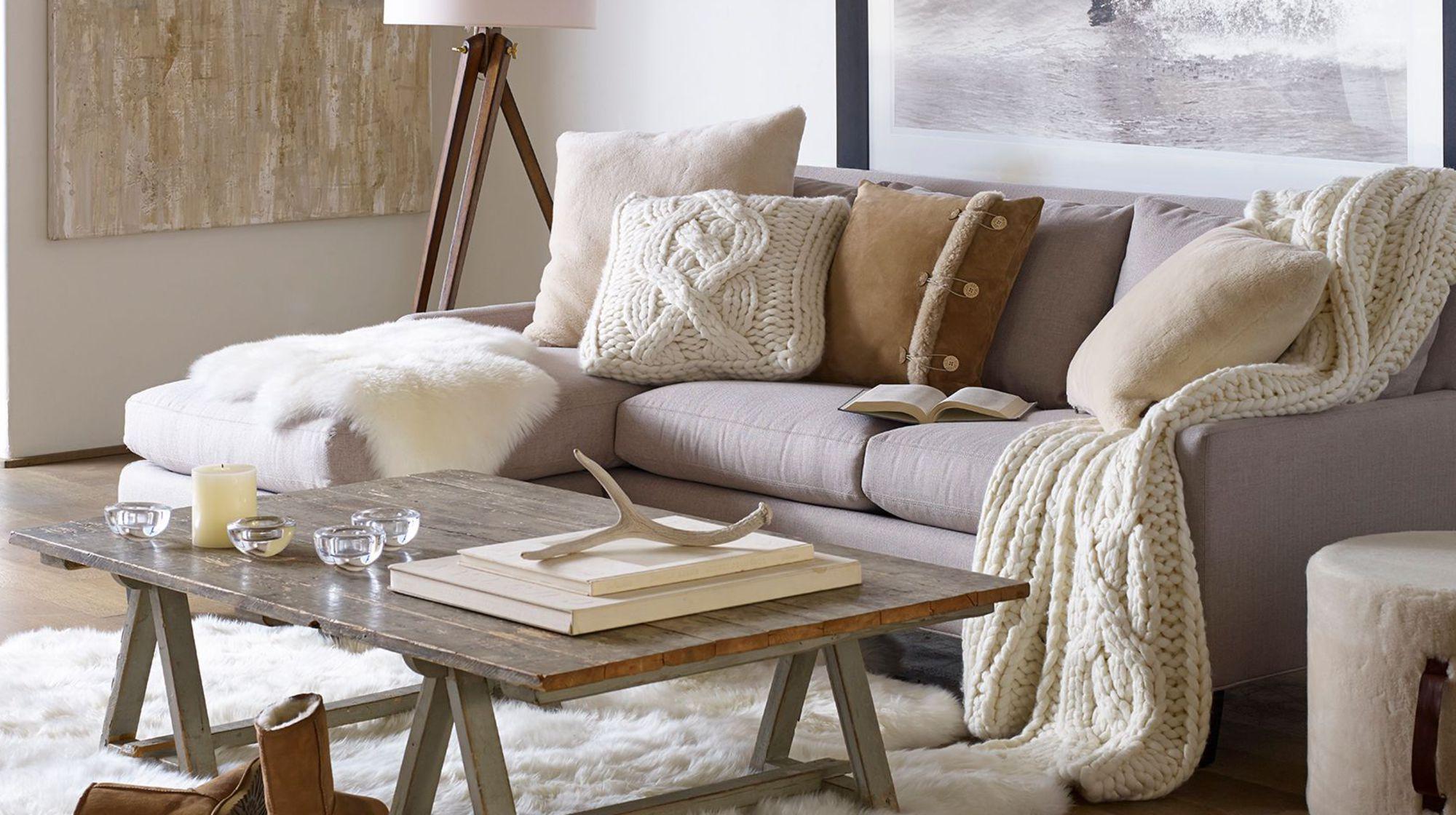 conseils deco pour un salon moderne ivendi ma 1er site immobilier entre particuliers