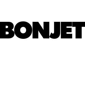 Bonjet