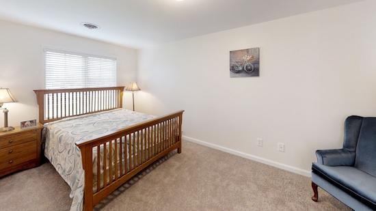 636-Stone-Circle-Bedroom