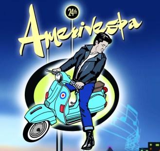 amerivespa-poster-2016