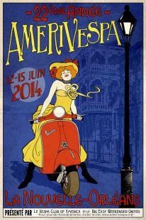 amerivespa-poster-2014