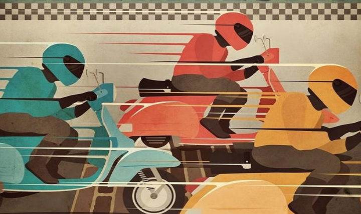 three-drawn-scooter-racers-amerivespa-header-image