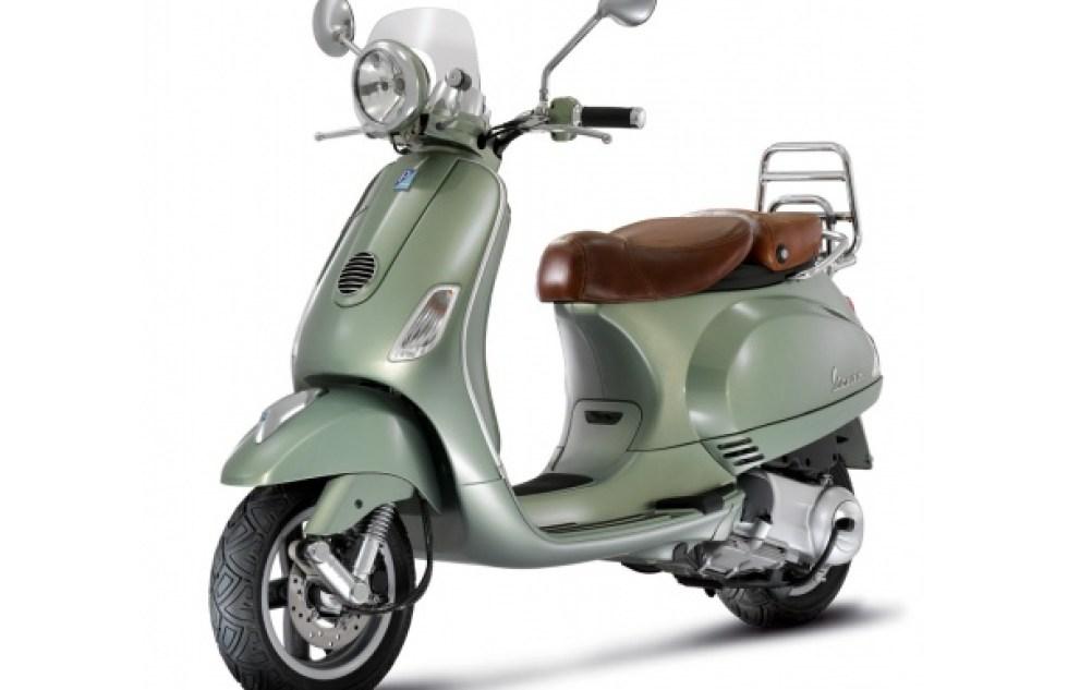 vespa-scooter-lxv-150
