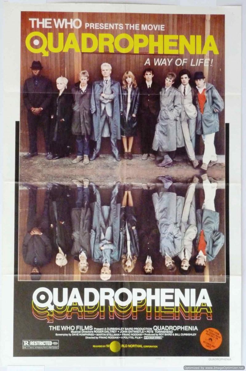 QUADROPHENIA-movie-poster