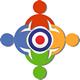 ivepsa-members-logo