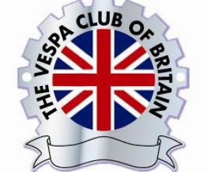 vespa-club-britain-badge-ivespa