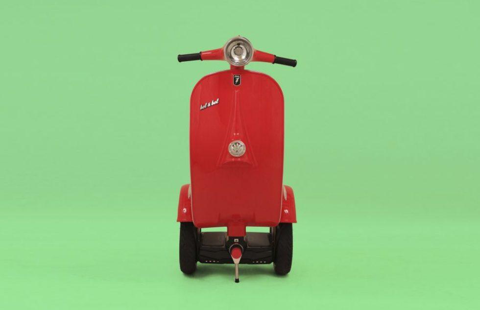 bel-bel-zero-scooter-ivespa