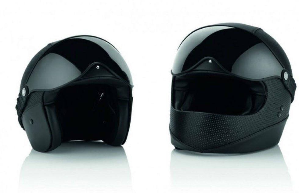 montblanc-motorcycle-helmet-viva-moto