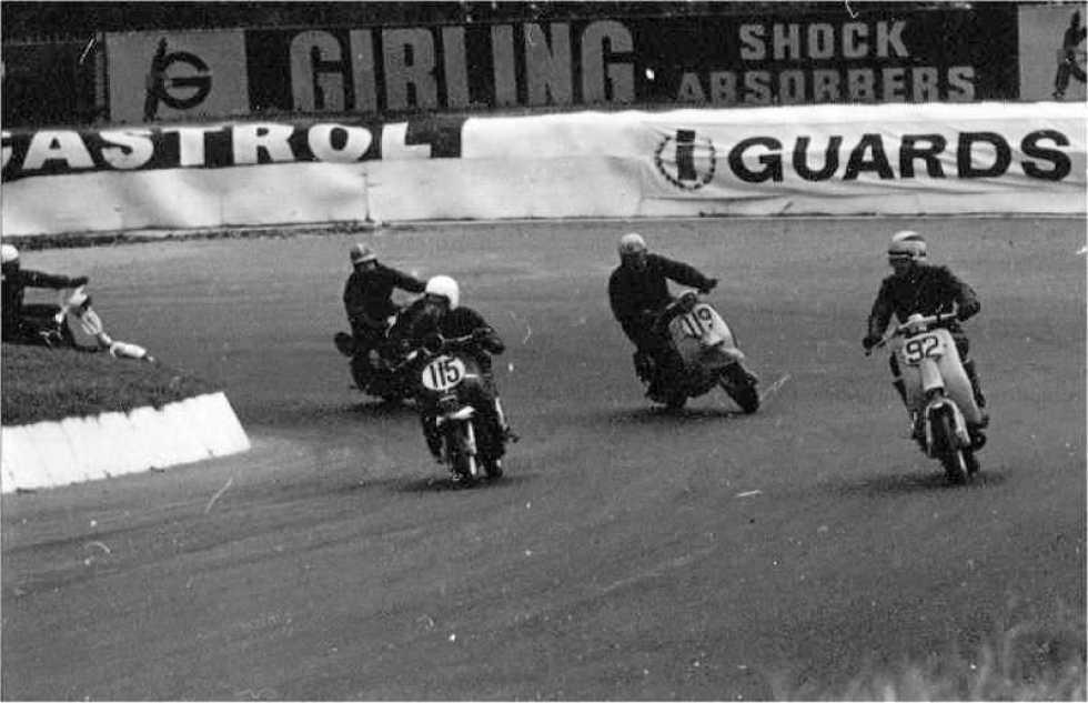 scooter-racers-davids-place-uk