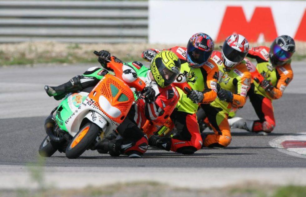 trofei-malossi-four-racers-2015-01