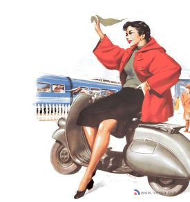 vespa-calander-girl-pinup-1953-november-december