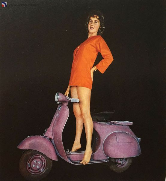 vespa-pinup-calendar-girl-1959-july