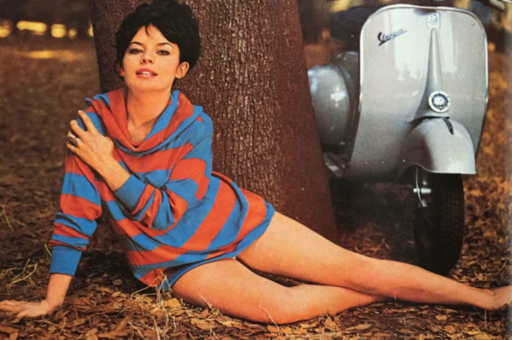 vespa-pinup-calendar-girl-1963-july