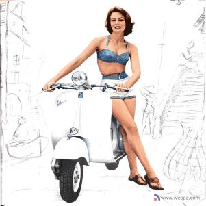 vespa-pinup-girl-calender-1957-july