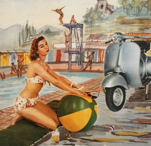 vespa-pinup-girl-calender-1958-july
