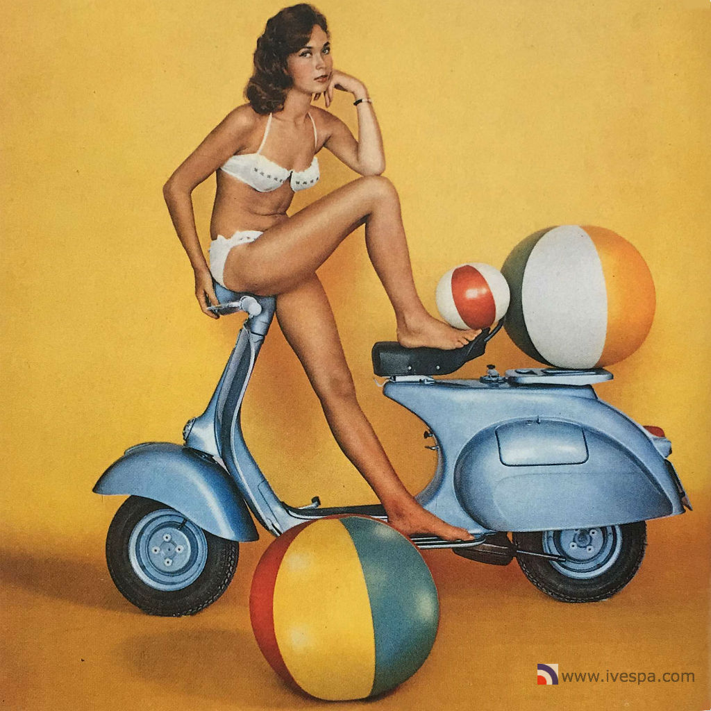 vespa-pinup-girl-calender-1960-june