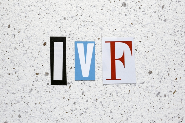 How to prepare for IVF treatment?