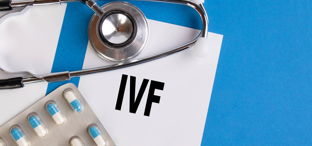 IVF CENTER IN DEHRADUN