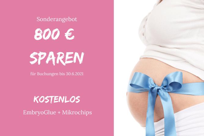 sparen-800€-Eizellspende-in-Prag-Tschechien-IVF-im-Ausland