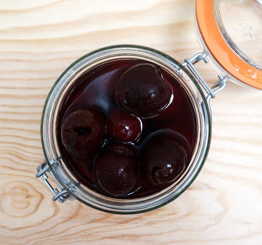 bourbon-cherry-infusionweb