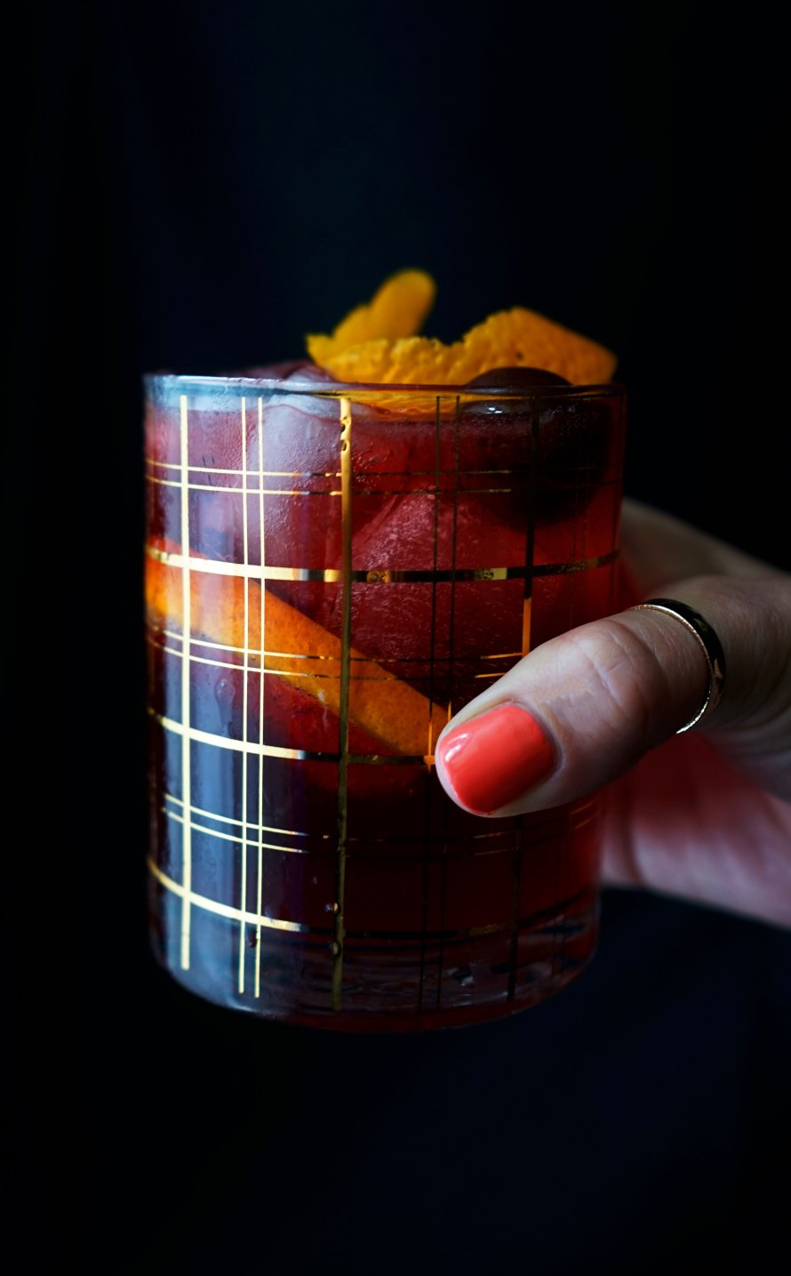 cherry-vodka7test