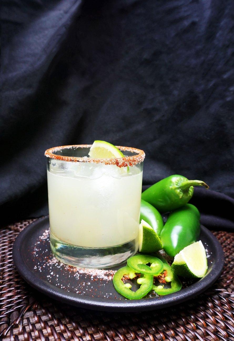 Jalepeno-Margarita-3