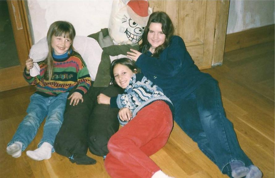 december-1998-2